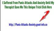 Social Anxiety, High Anxiety, Beta Blockers For Anxiety, Postpartum Anxiety, Existential Anxiety