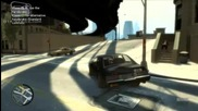 Gta Iv Mission 2 - Its Your Call
