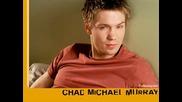 Chad Murray