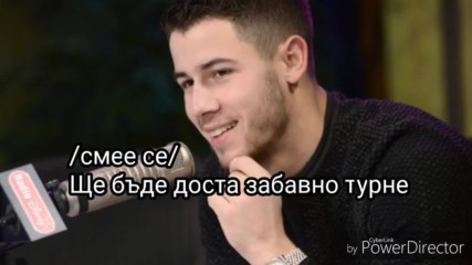 Stars'es life епизод 23