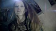 Temperance - 'save Me'