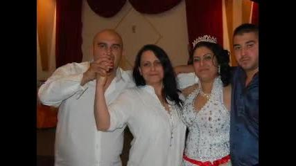 svadba v germaniya2...selzan & Ceyhan