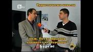 Господари на Ефира - 11.05.10 (цялото предаване)