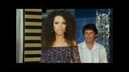 Julieta Svetlanova i Formacia Zvezdi - Izlyga me