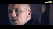 !!! Relja Popovic Feat. Boban Rajovic - Opet Te Nema (offical Hd video) 2015