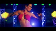 Премиера! 2015 | Falsetto & Sammy - Un Beso ( Официално Видео )