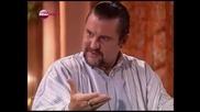 Клонинг O Clone ( 2001) - Епизод 86 Бг Аудио