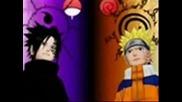 Klip4e - Naruto - S Malko Efekti