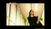 Невена & Тео - Всеки Път Обиквам Те