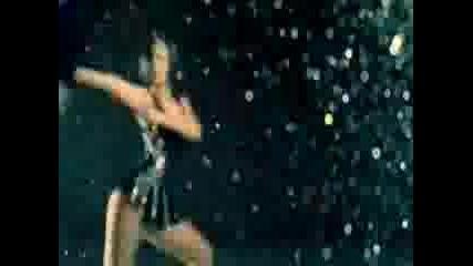 Rihanna - Umbrella Remix