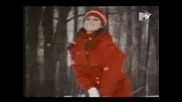 Mariah Carey - All I Want For Christmas.