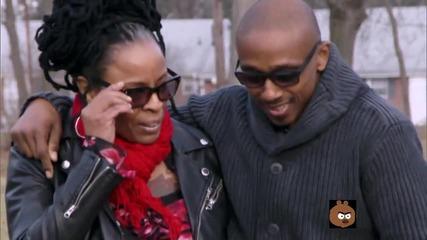 Силата на любовта - двойка се събира след 26 години