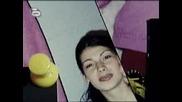 Заляха 33 год. Петя Стаевска С Киселина шефка на компанията Богдан Мебел  Бтв.11.11.2008