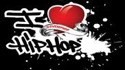 J'rod Ft. Javon Black & Lil kee - Fan Club