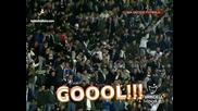 Kasimpasa 2 - 2 Besiktas Highlights