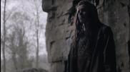 Wolfblood - Откъс от Епизод 7