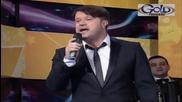 Osman Hadzic 2013 - Zlatni mjesec - Gold Music Production - Prevod