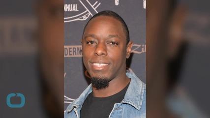 NFL's Chris Johnson -- $5,000 Reward for Shooter's Arrest