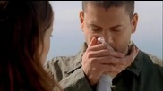 Prison Break _ Бягство от затвора (2009) S04e22 Bg Audio Season Finale » Tv-seriali.com Онлайн сериа
