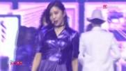 122.0120-5 Hello Venus - Mysterious, Simply K-pop Arirang Tv E248 (200117)