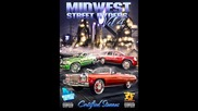 midwest street ryders sound (g B G)
