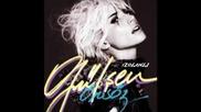 Gulsen - Dillere dusecegiz seninle