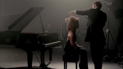 Н О В О ! Alicia Keys - Brand New Me