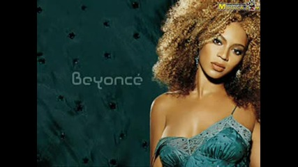 Beyonce - Diva