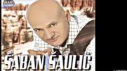 Saban Saulic - Slazi da volis me - Audio 2003