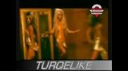 Djalbani ft. Tiki - Turqelike Albanirecords Official Video