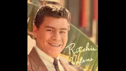Истинския Ritchie Valens - La Bamba
