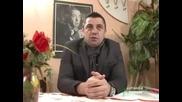 Jovan Perisic - Grand Show - Lutajuca kamera - (TV Pink 2011)