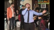 ork Nazmiler 2013 new salih Kaptan show Bat Sherif Boji kral Tv