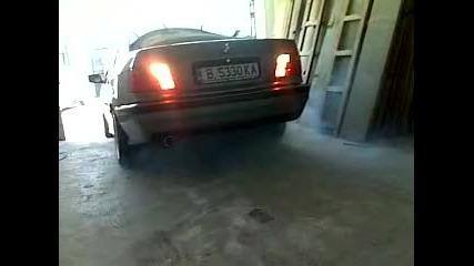 Видео046