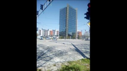 Из Тракия /част 24/. Пловдив - Хисаря