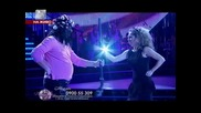 Семейство Алгафари - Роднински танц - Танци с роднини