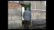 Трифон Зарезан в с. Широково - 16 Февруари 2014 (2/5)