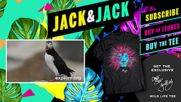 ✜2014✜ Jack and Jack - Wild Life