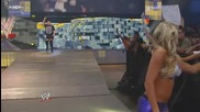Wwe Friday Night Smackdown 20.08.2010 part 4