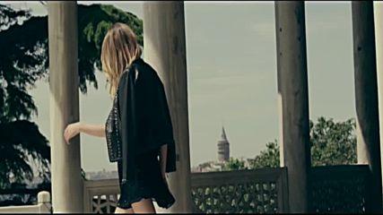 Omer Balik - Pray 4 Love (original Mix)