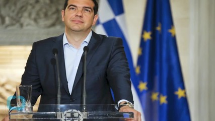 Greece and Eurozone Leaders in Last-ditch Scramble to Reach Deal