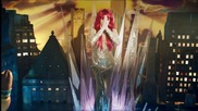 Florence + The Machine - Spectrum ( Официално Видео )