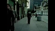 Avril Lavigne - Mega Qk Mix