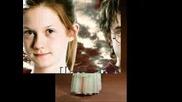 за Harry Potter
