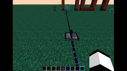 minecraft konkurs