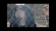 Machine Head - Aesthetics Of Hate