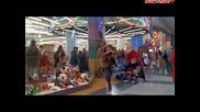 Коледата невъзможна (1996) Бг Аудио ( Високо Качество ) Част 2 Филм