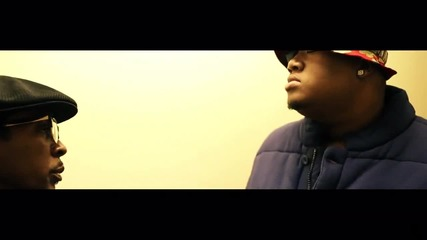 Doe B - Paid The Plug