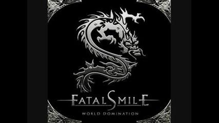 Fatal Smile - No Tomorrow