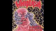 Whiplash - Power Thrashing Death